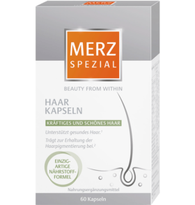 Merz_Spezial_Haar_Kapseln_DE_600