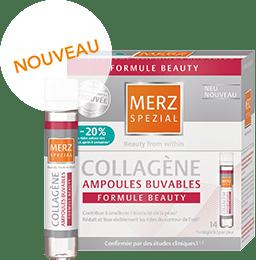 Merz-Spezial_Collagene_Ampoules Buvables